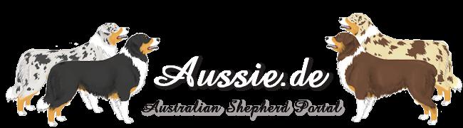 Aussie.de